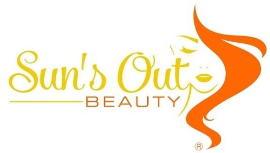 Sun's Out Beauty – The Online Beauty Products Store - Local