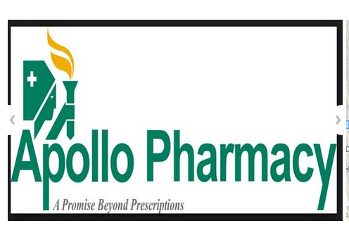 Image result for apollo pharmacy panchkula sector 5
