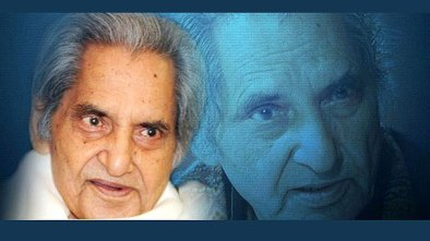 hindi kavita, hindi poetry, gopaldas neeraj, gopaldas neeraj poetry