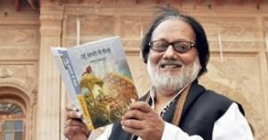 anwar jalalpuri, urdu poet anwar jalalpuri, anwar jalalpuri death, अनवर जलालपुरी, अनवर जलालपुरी निधन, urdu shayar