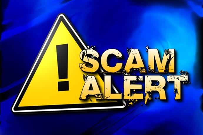 Local Non-Profit Scam Affects Community _4217229542235983507