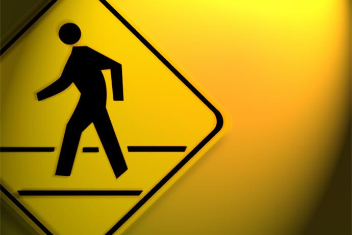 Pedestrian Struck In Washington County_-3748150743350491828