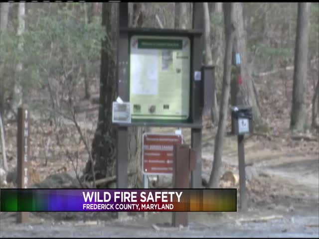 Wild Fire Safety_20160309221303