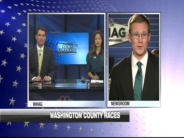 YLEH - Washington Co Election_73212950-159532