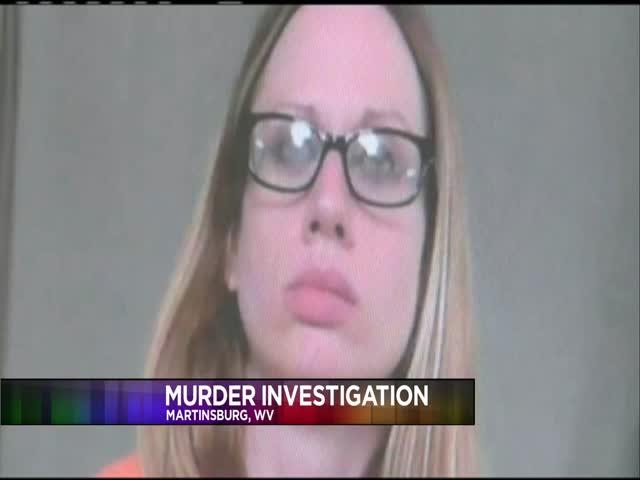 Murder investigation follow-up_68204731-159532