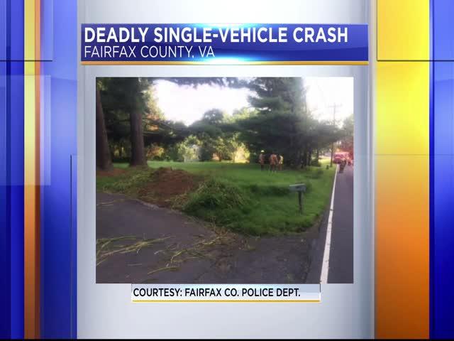 Deadly crash in Fairfax County_97059160-159532