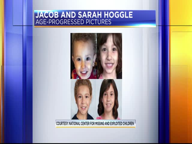 Age progression of missing children_23058509