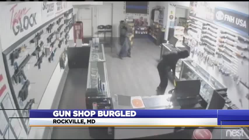 Gun shop robbery 2_00569703