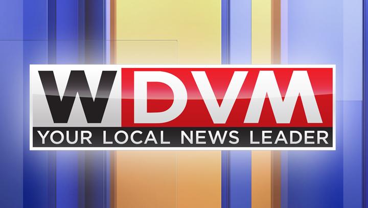 WDVM News.jpg