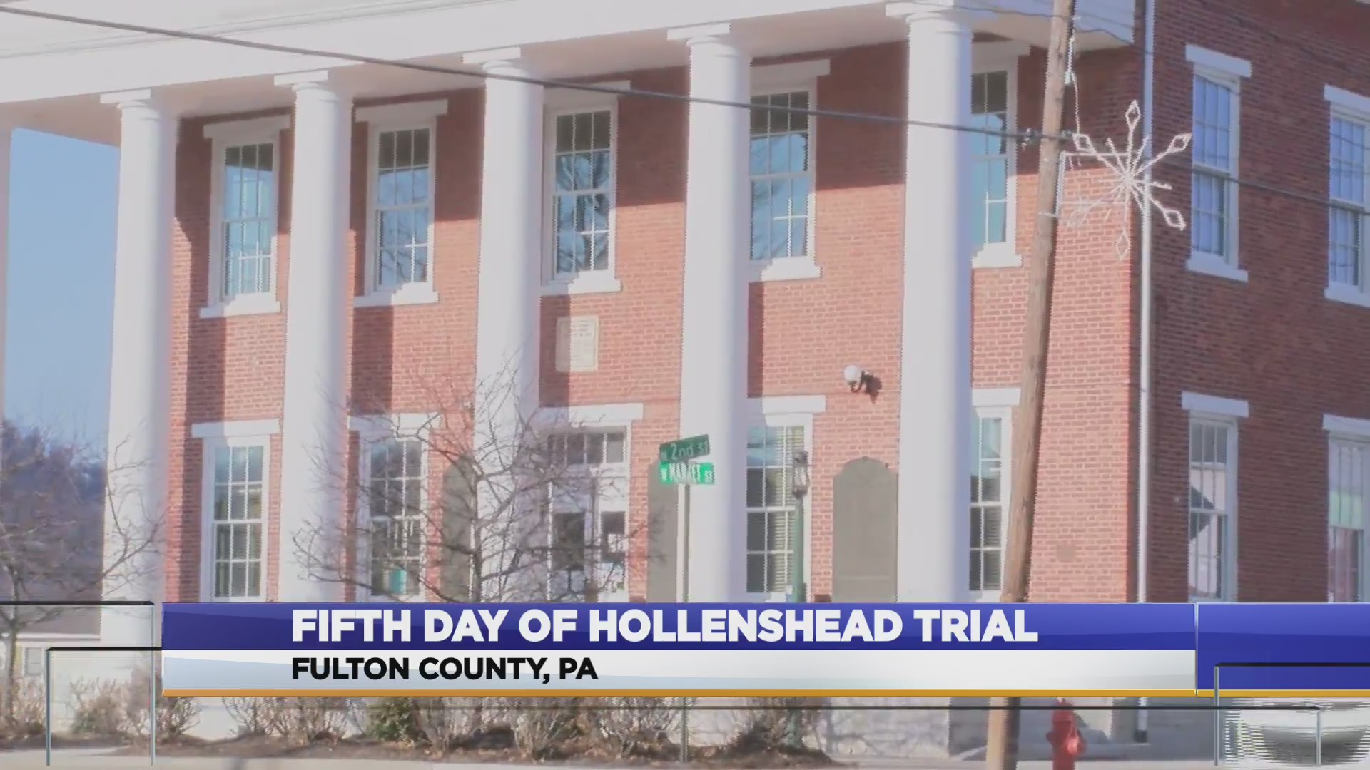 Fifth_Day_of_Hollenshead_Trial_0_20180126234156
