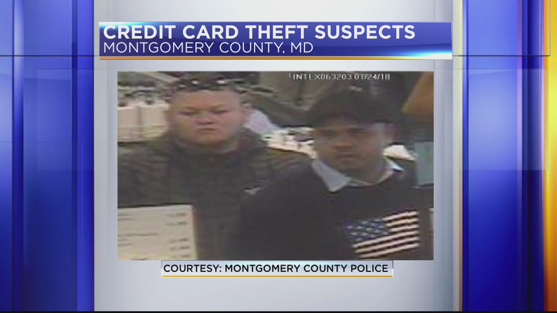 Credit_Card_Theft_0_20180328213152