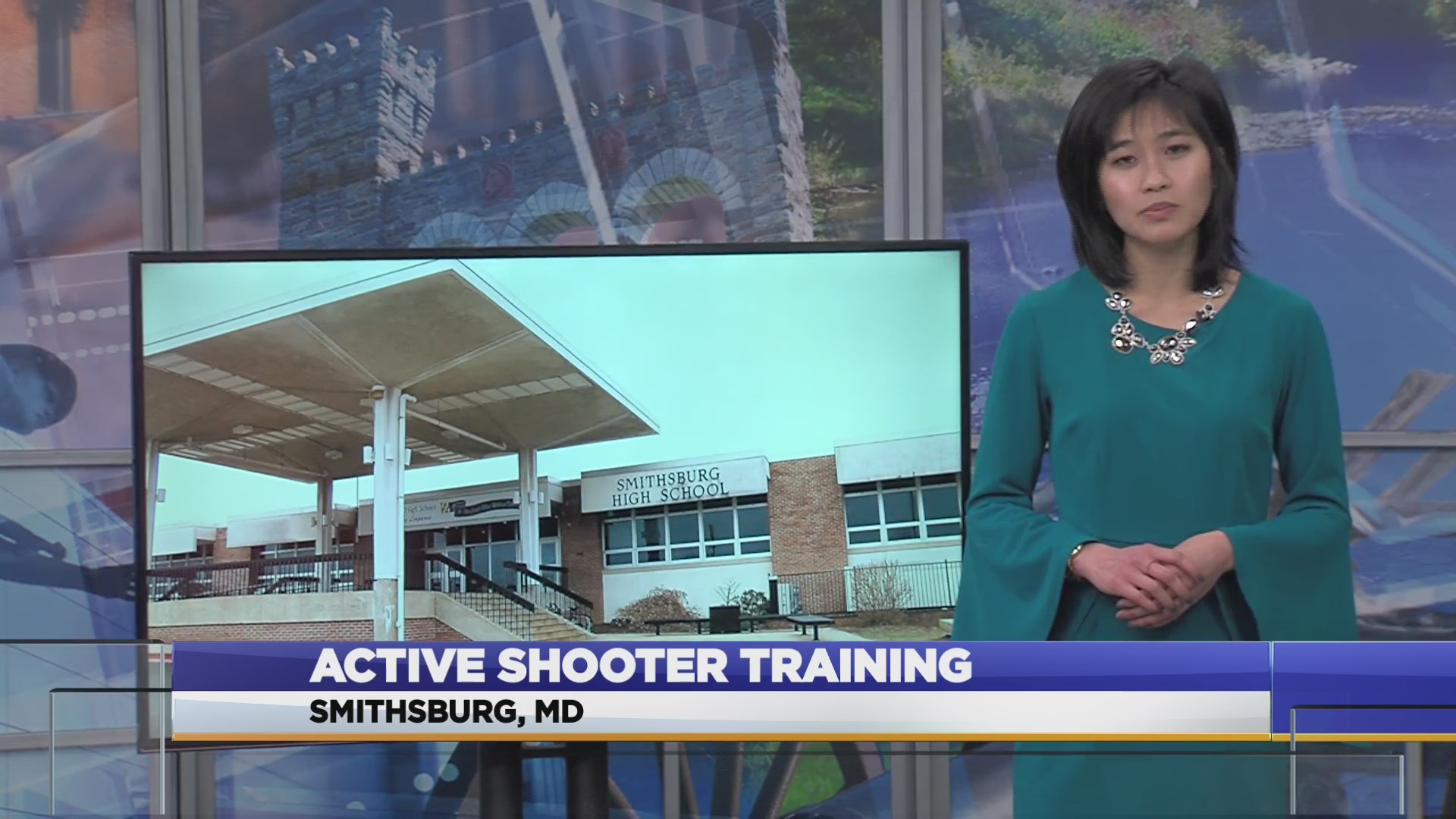 SMITHSBURG_EMS_ACTIVE_SHOOTER_TRAINING_0_20180317232858