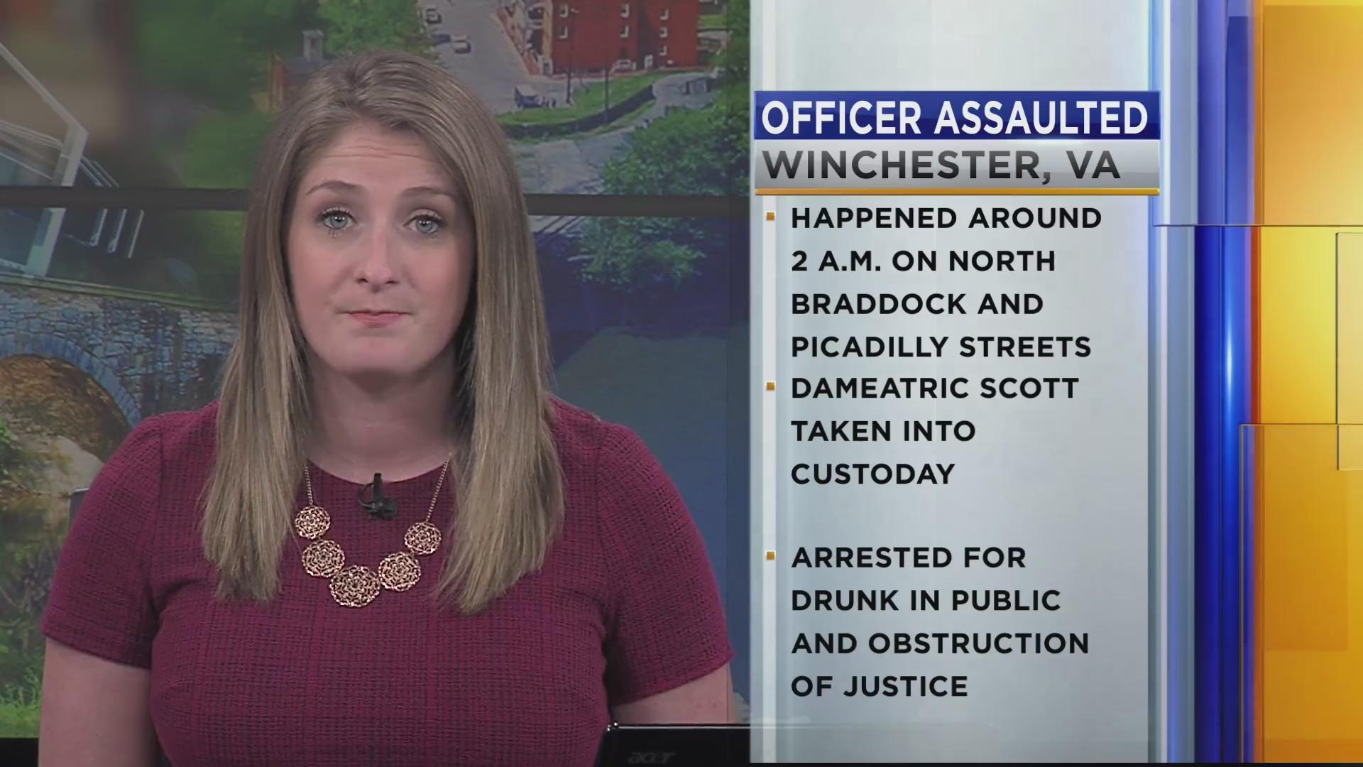 Officer_assaulted_0_20180505235206