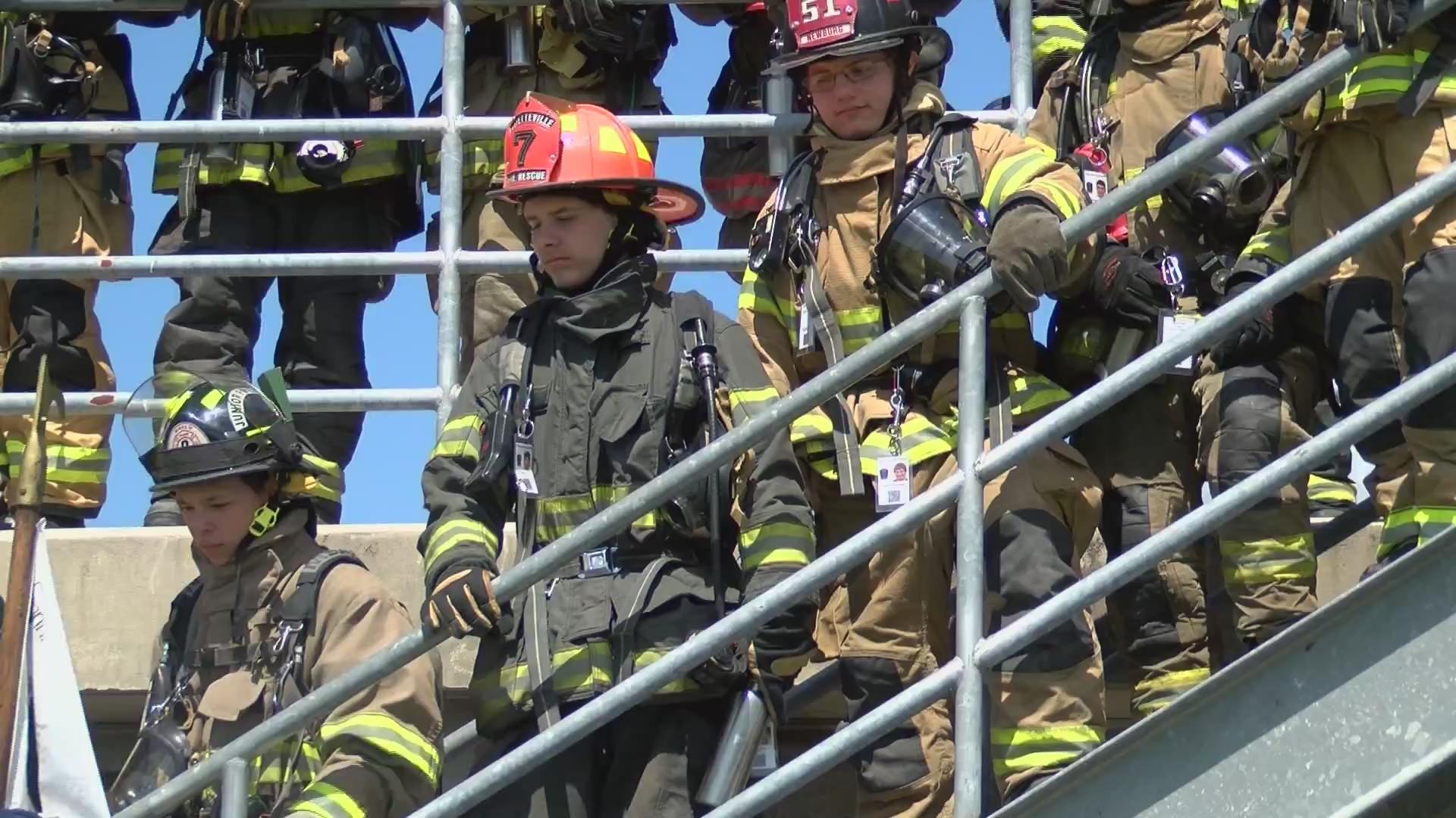 Firefighting_Academy_0_20180718222239