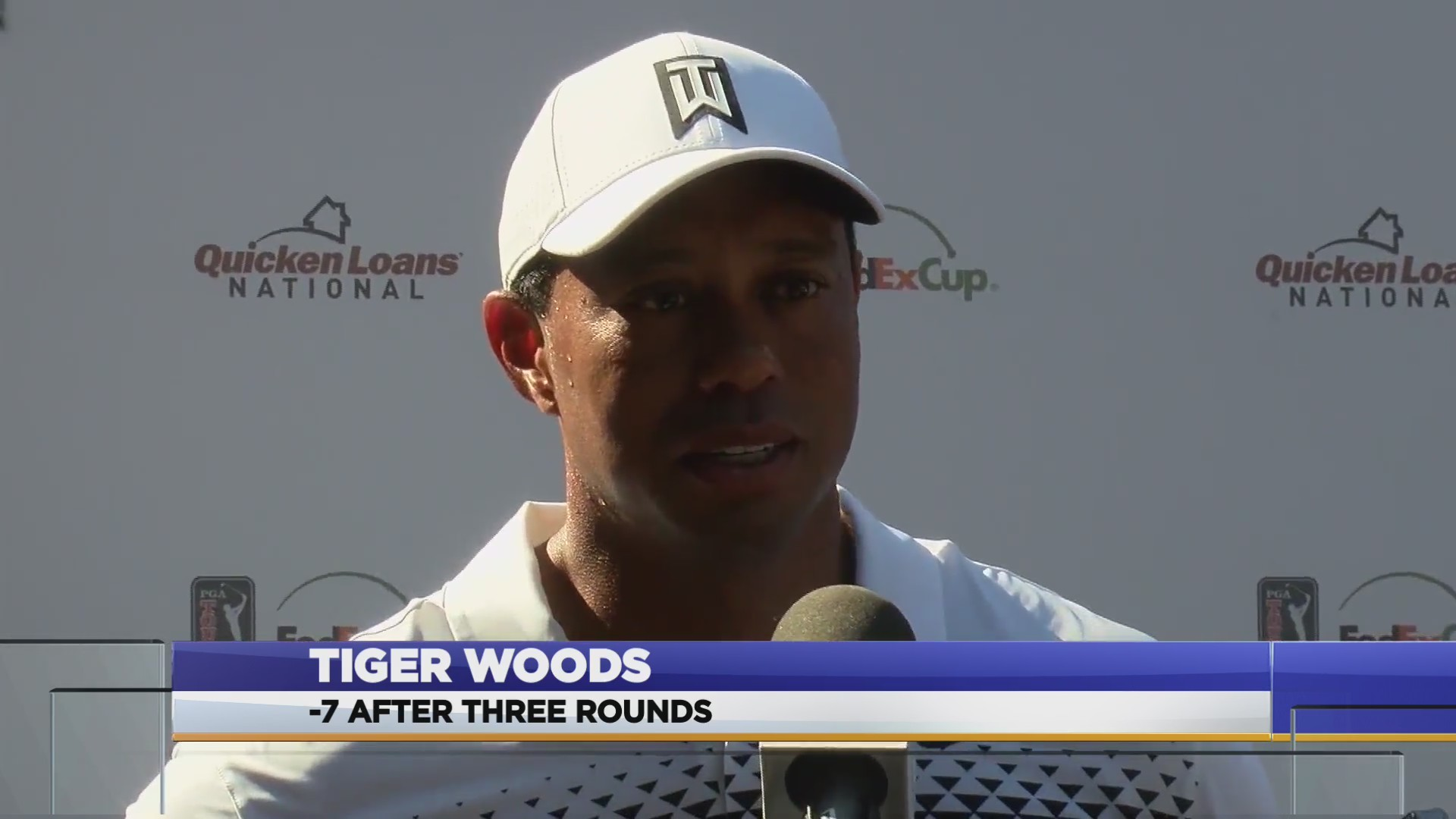 Tiger_shoots_68_in_round_three_0_20180701030428