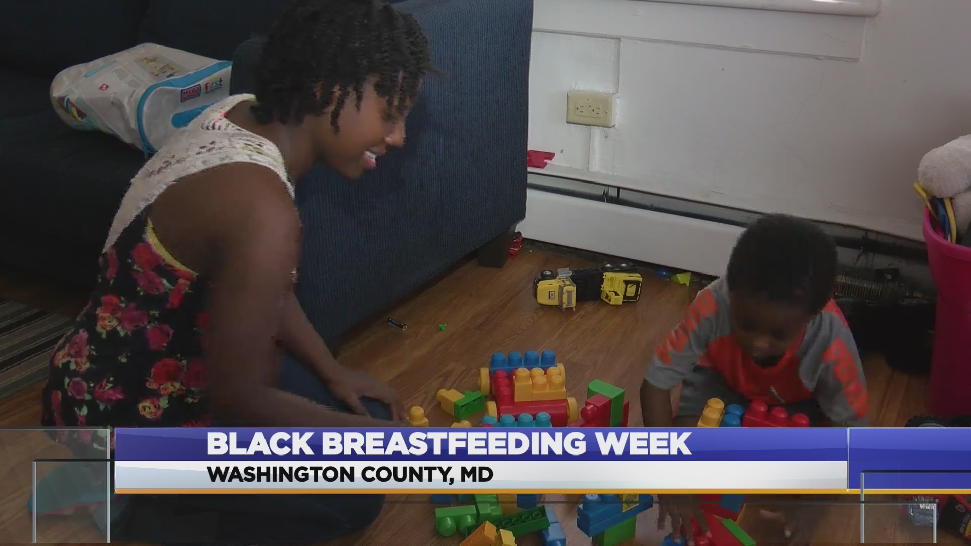 Breastfeeding_0_20180829231301