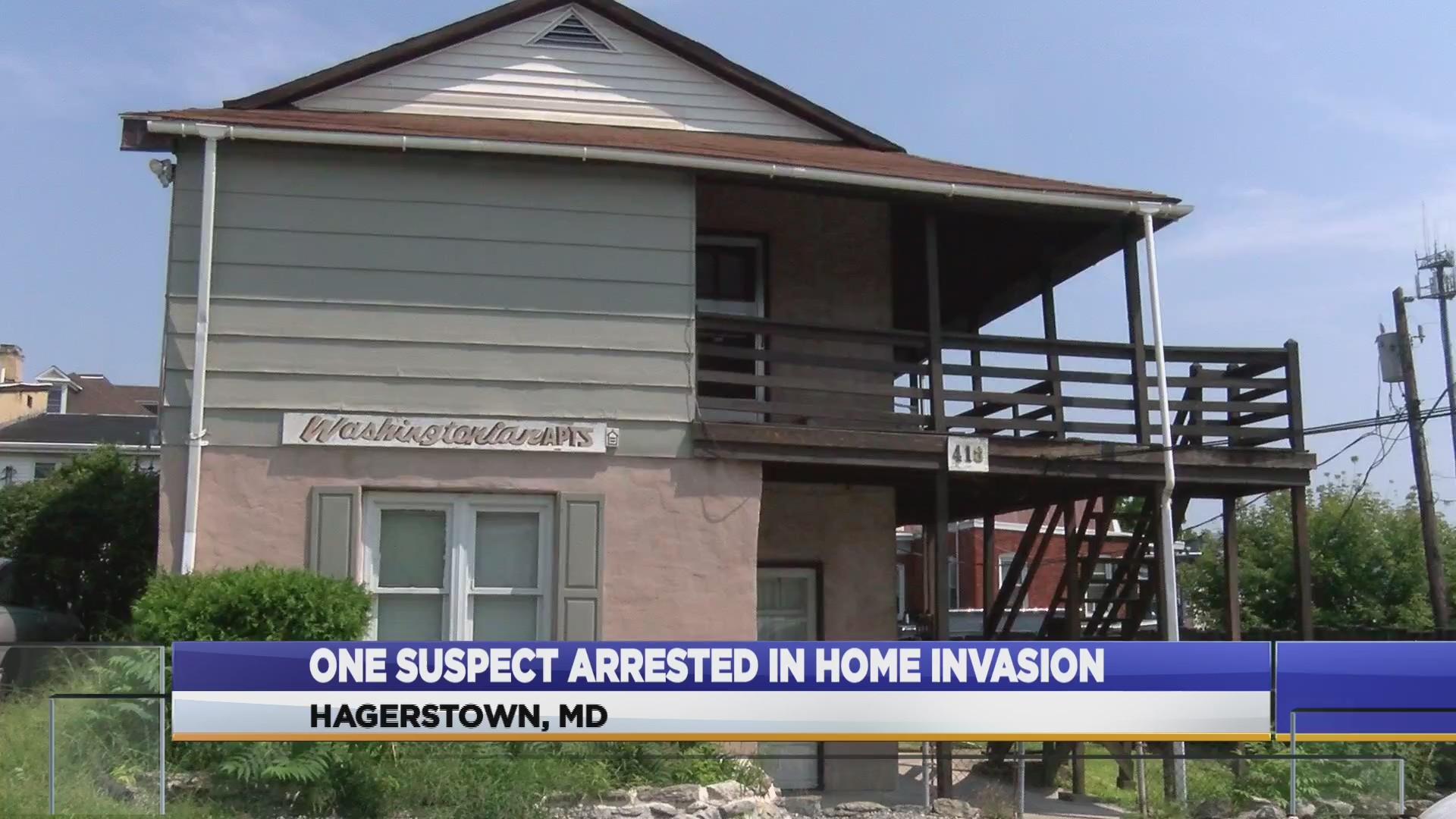 Hagerstown_Home_Invasion_0_20180815220632