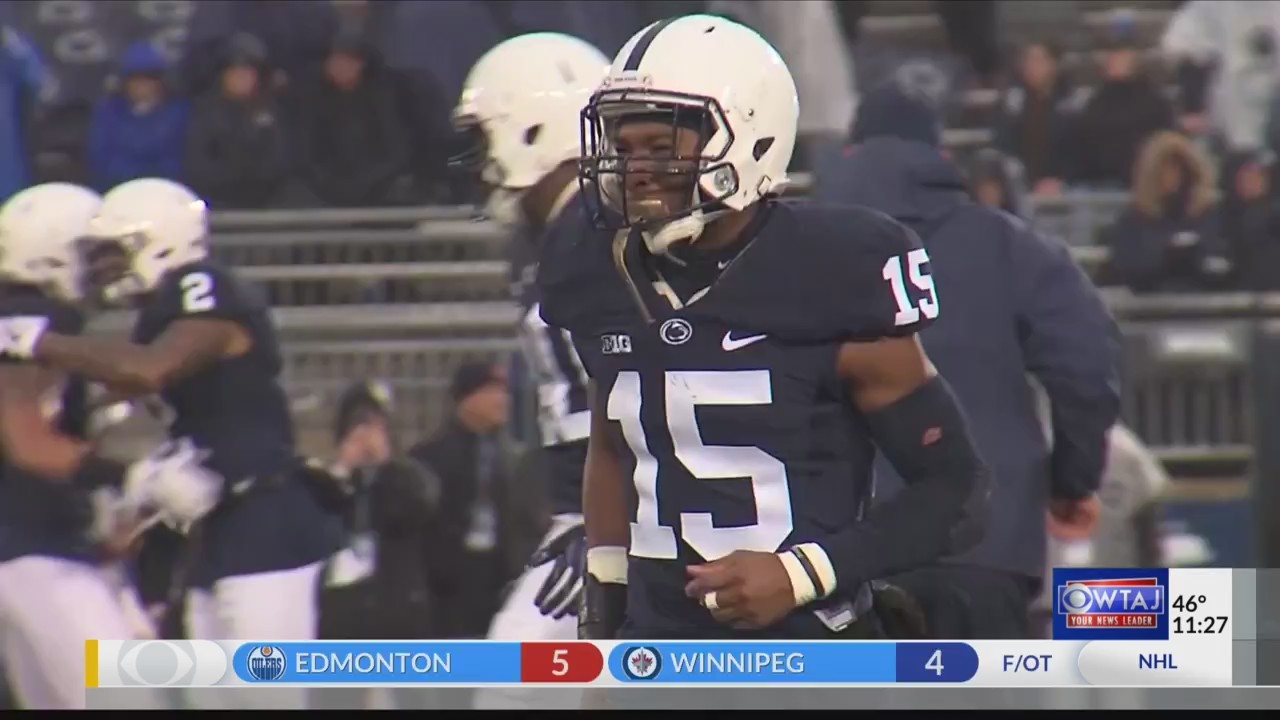 Penn_Staters_Cabinda__Haley_Bumped_Up_to_0_20181017035636