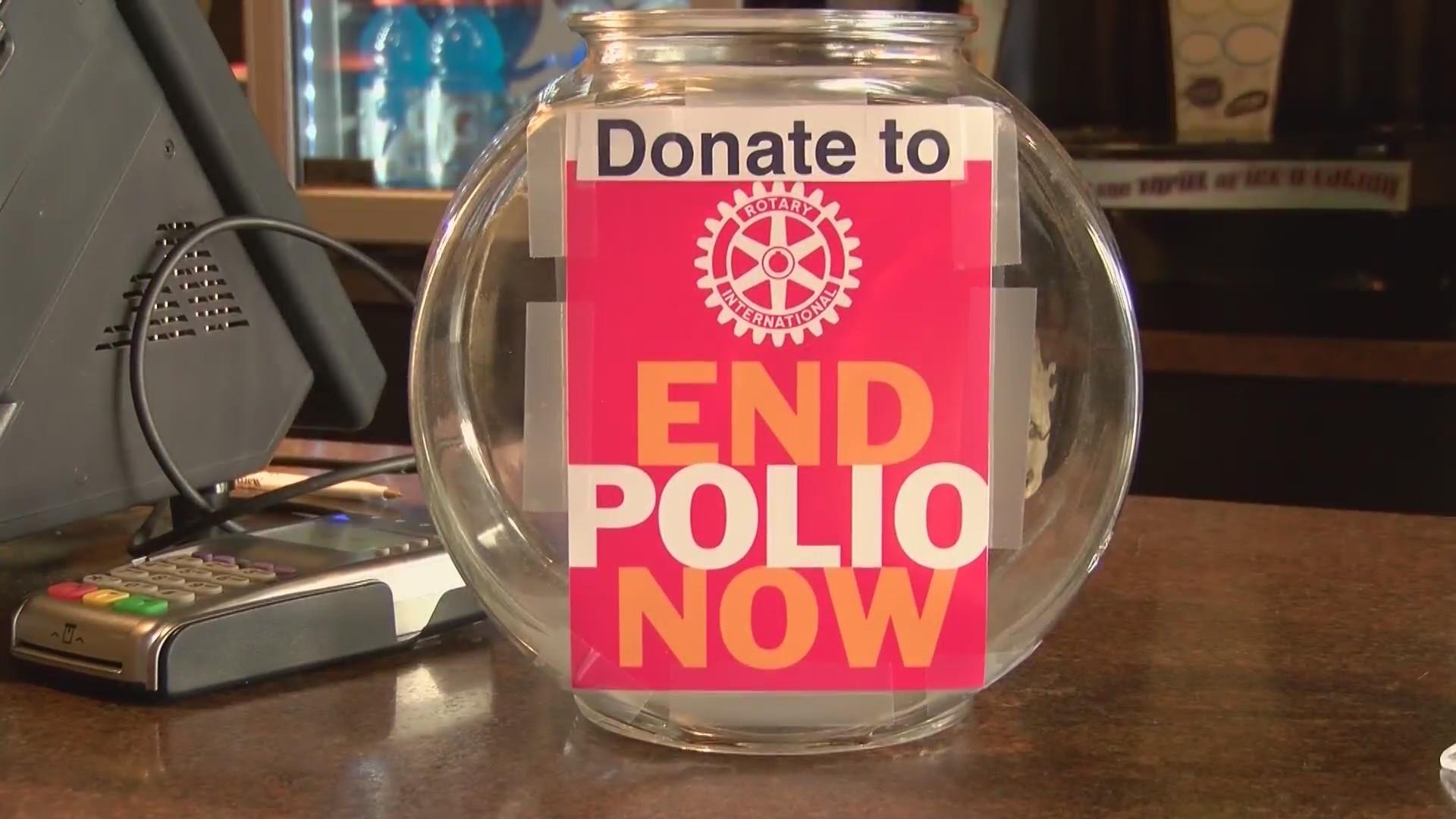 Polio_0_20181025021056