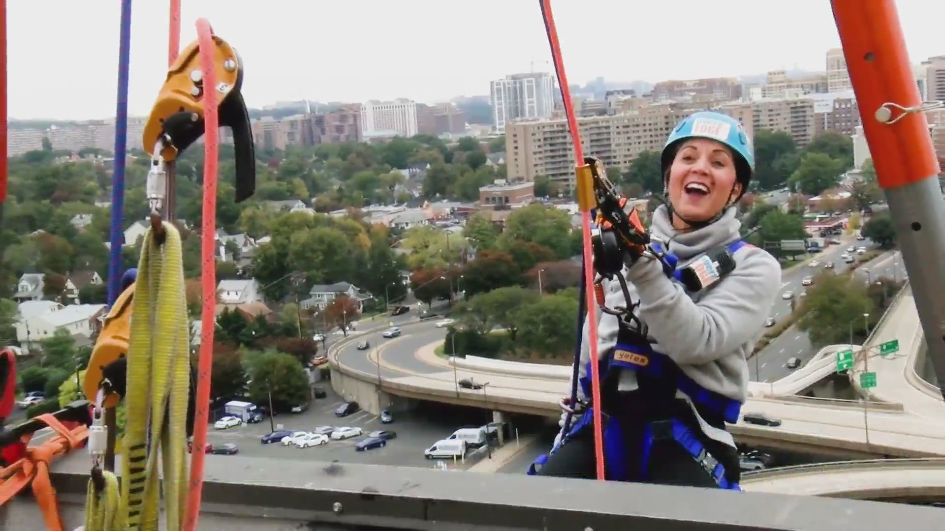 Rappelling_1_20181027022809