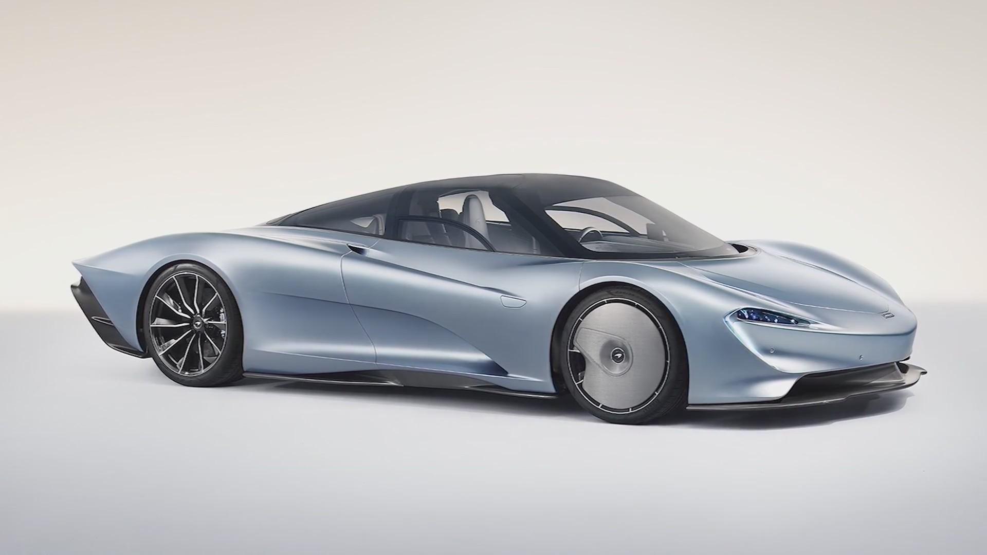 Super_Car_0_20181029170025