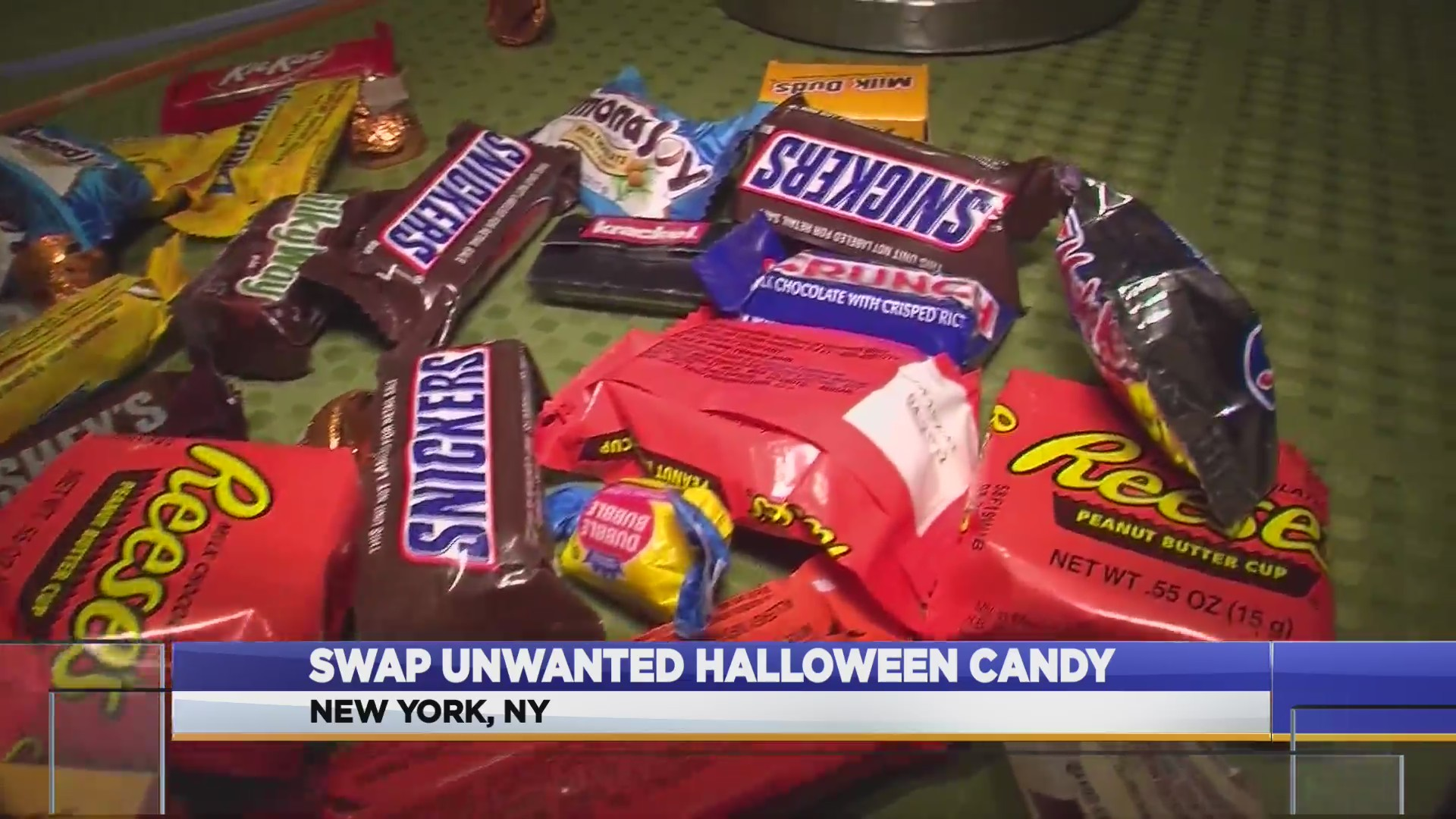 Swap_Unwanted_Halloween_Candy_0_20181030170947