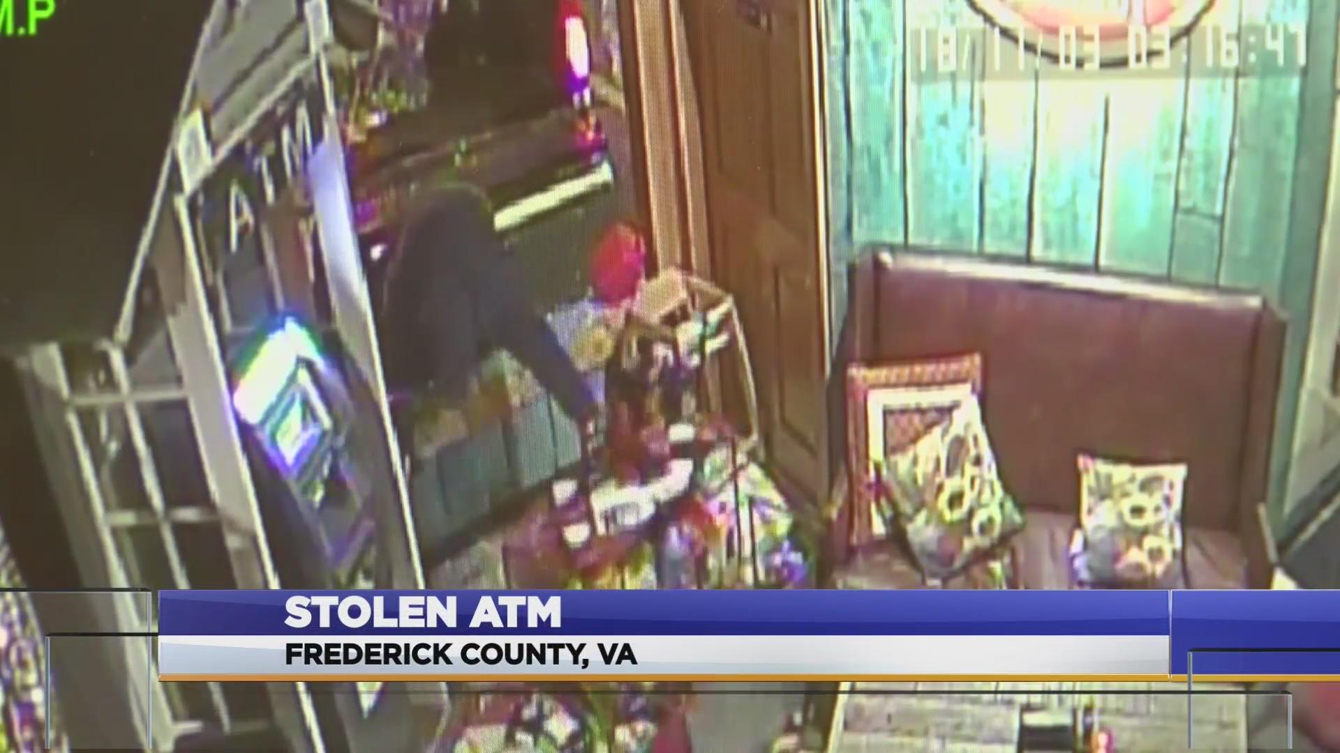 ATM_stolen_0_20181107222415