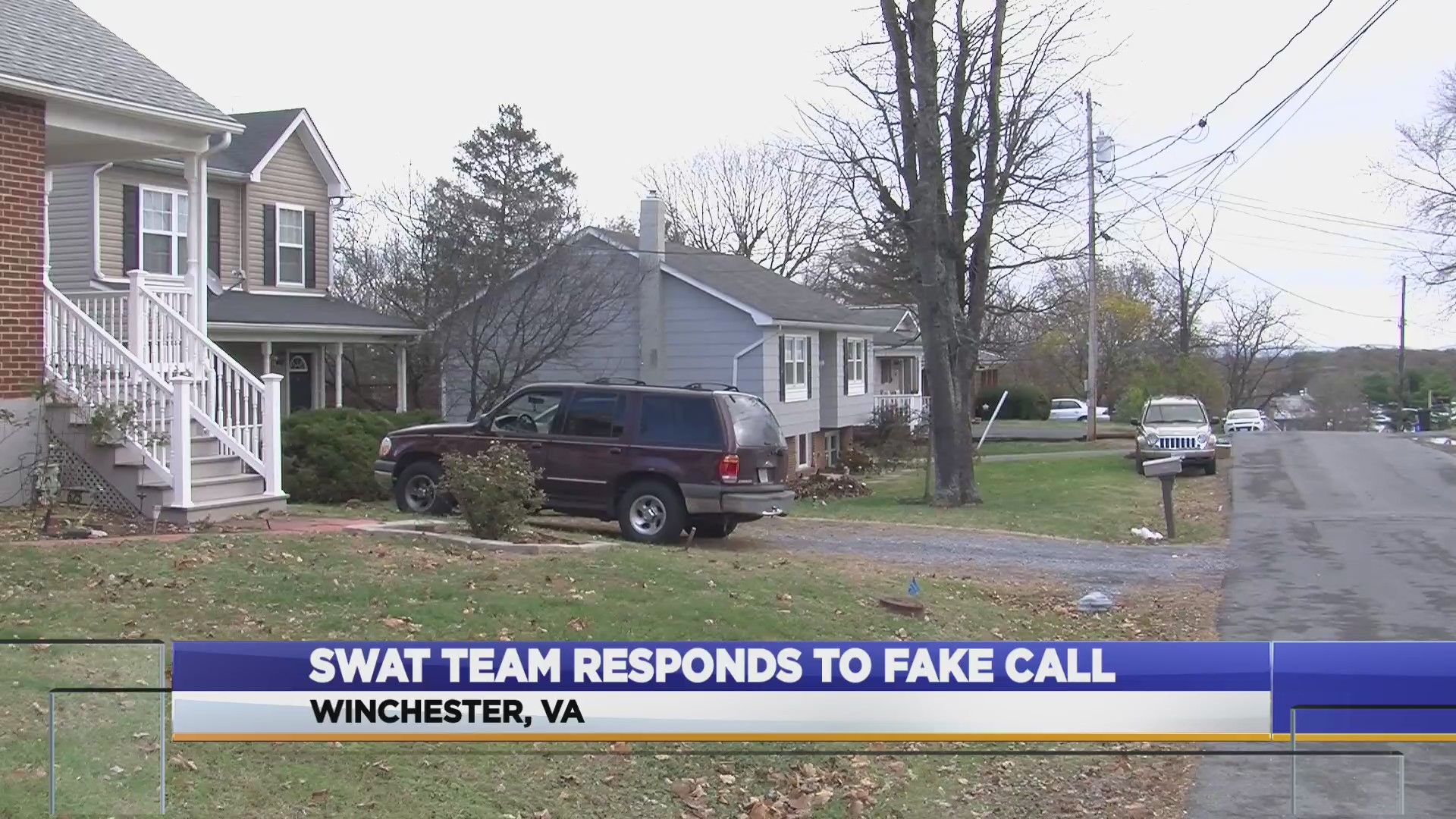 Fake_swat_call_0_20181120221810