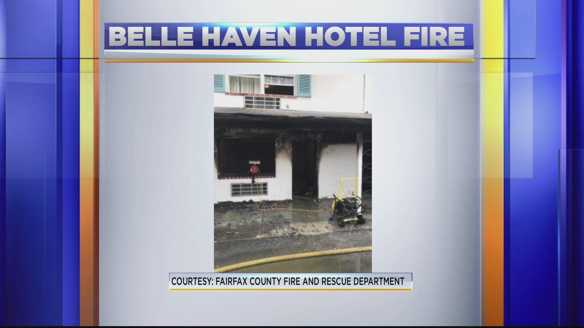 Hotel_fire_0_20181107235528