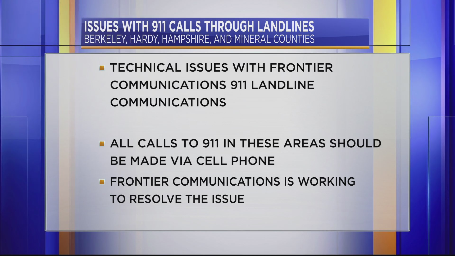 Landline_911_calls_unavailable_0_20181121180126