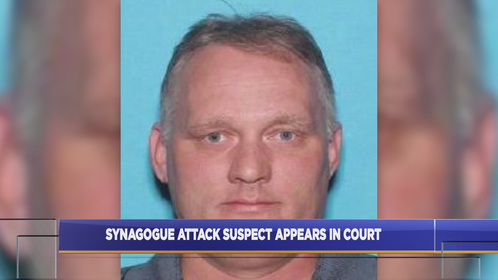 Synagogue_attack_suspect_appears_in_cour_0_20181102180041