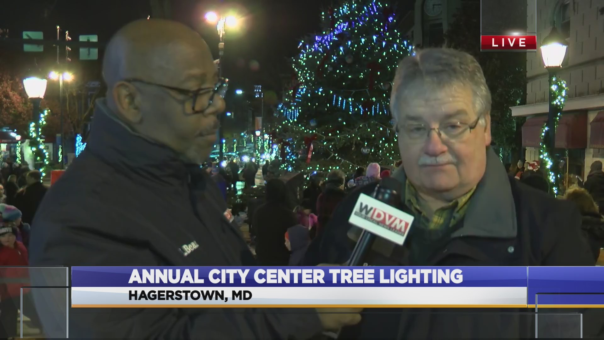 Tree_Lighting_FUF_0_20181116232233
