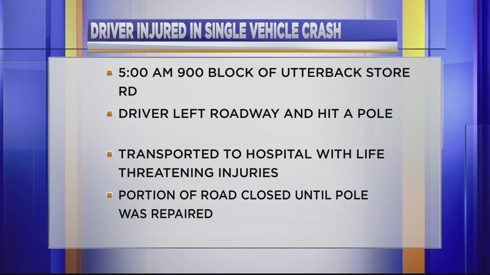 Driver_Injured_in_crash_0_20181231041649