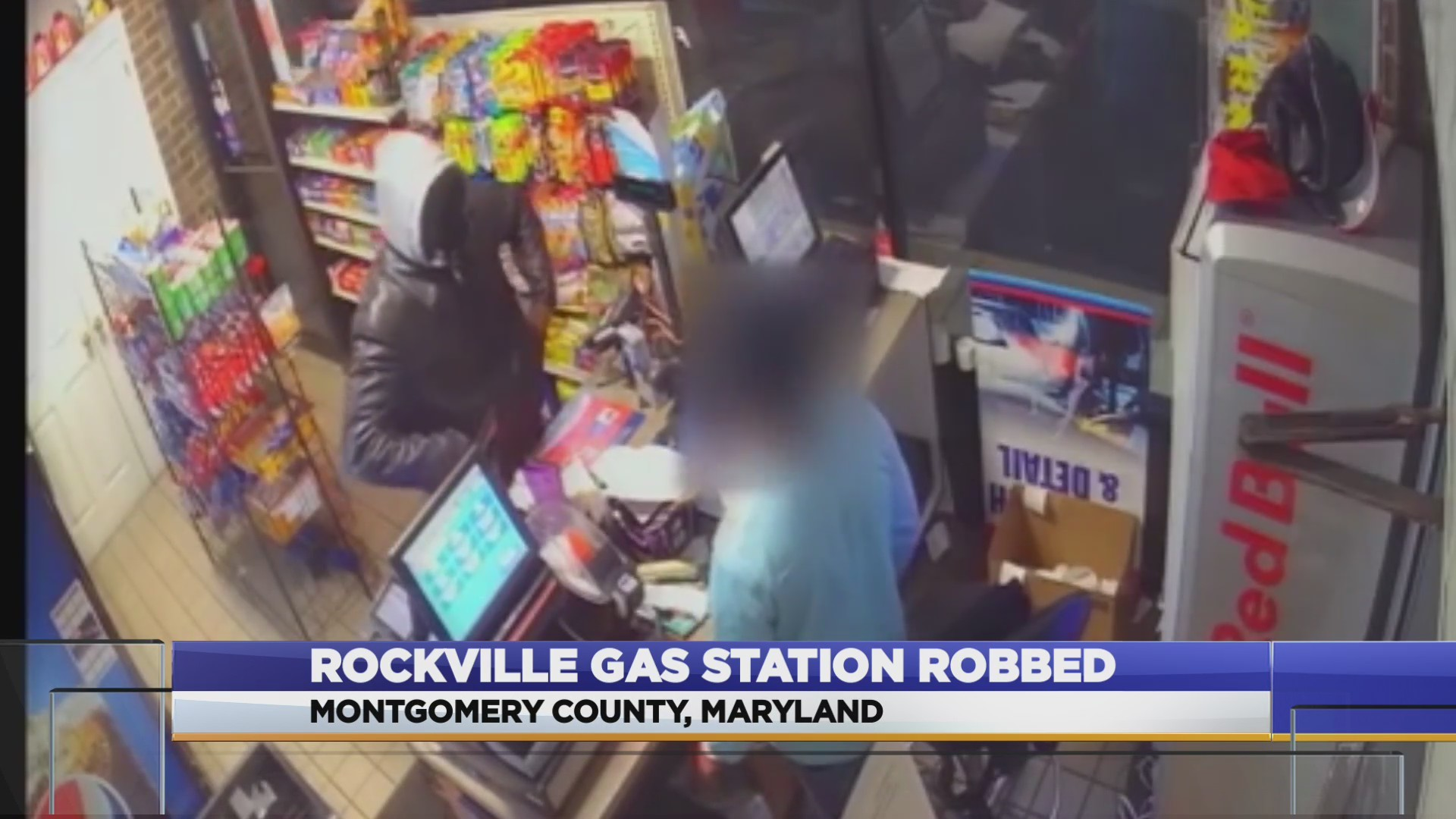 Gas_station_robbed_0_20181211220957
