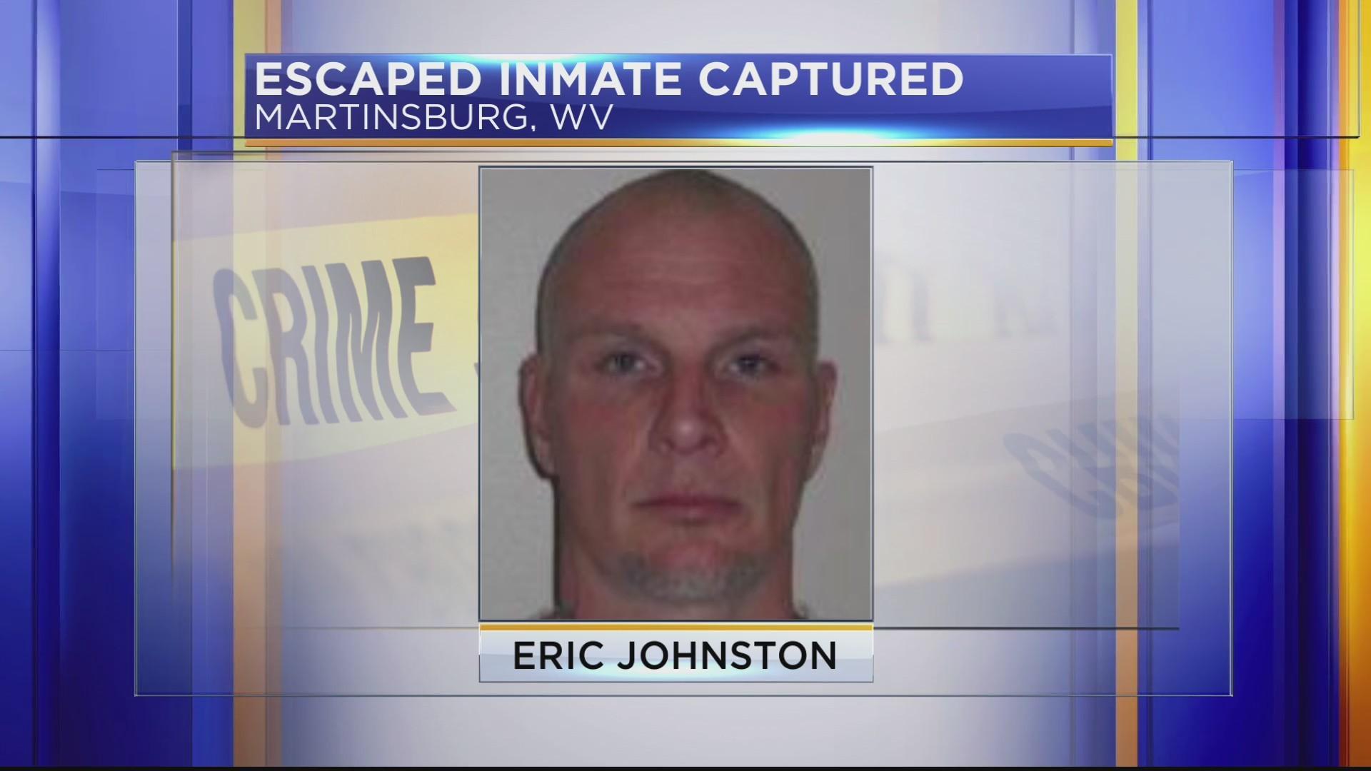 Inmate_captured_0_20181221172630