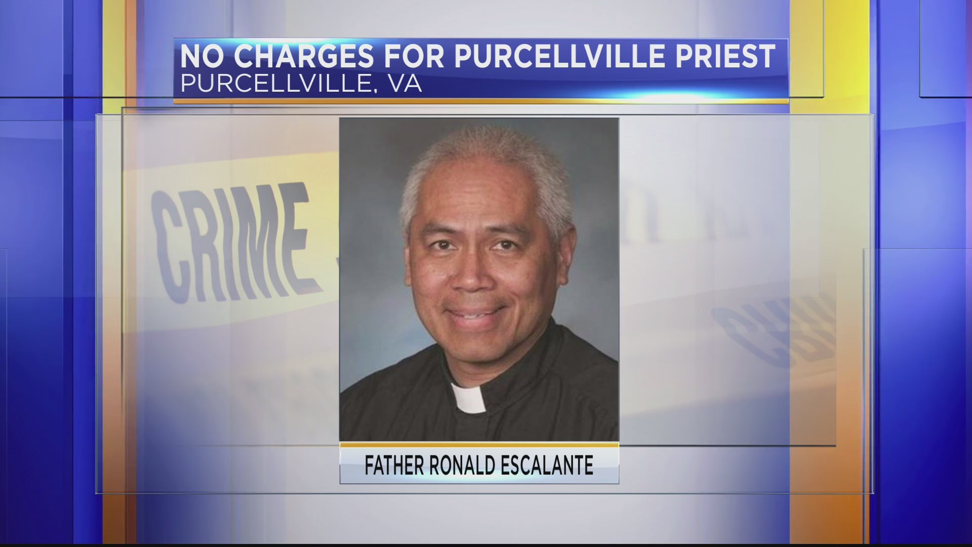No_charges_for_priest_0_20181218234809
