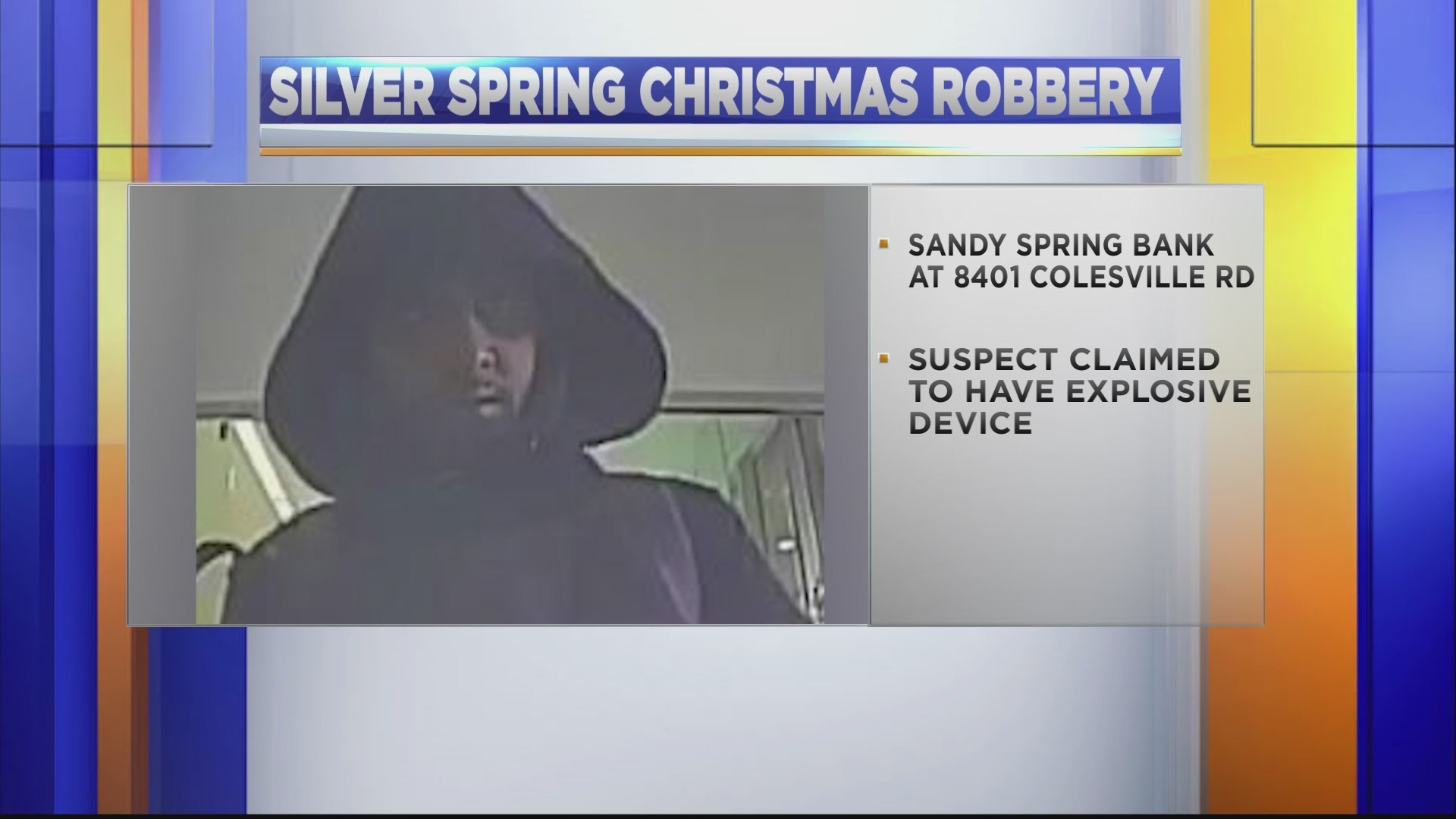 Silver_Spring_bank_robbery_0_20181226222450