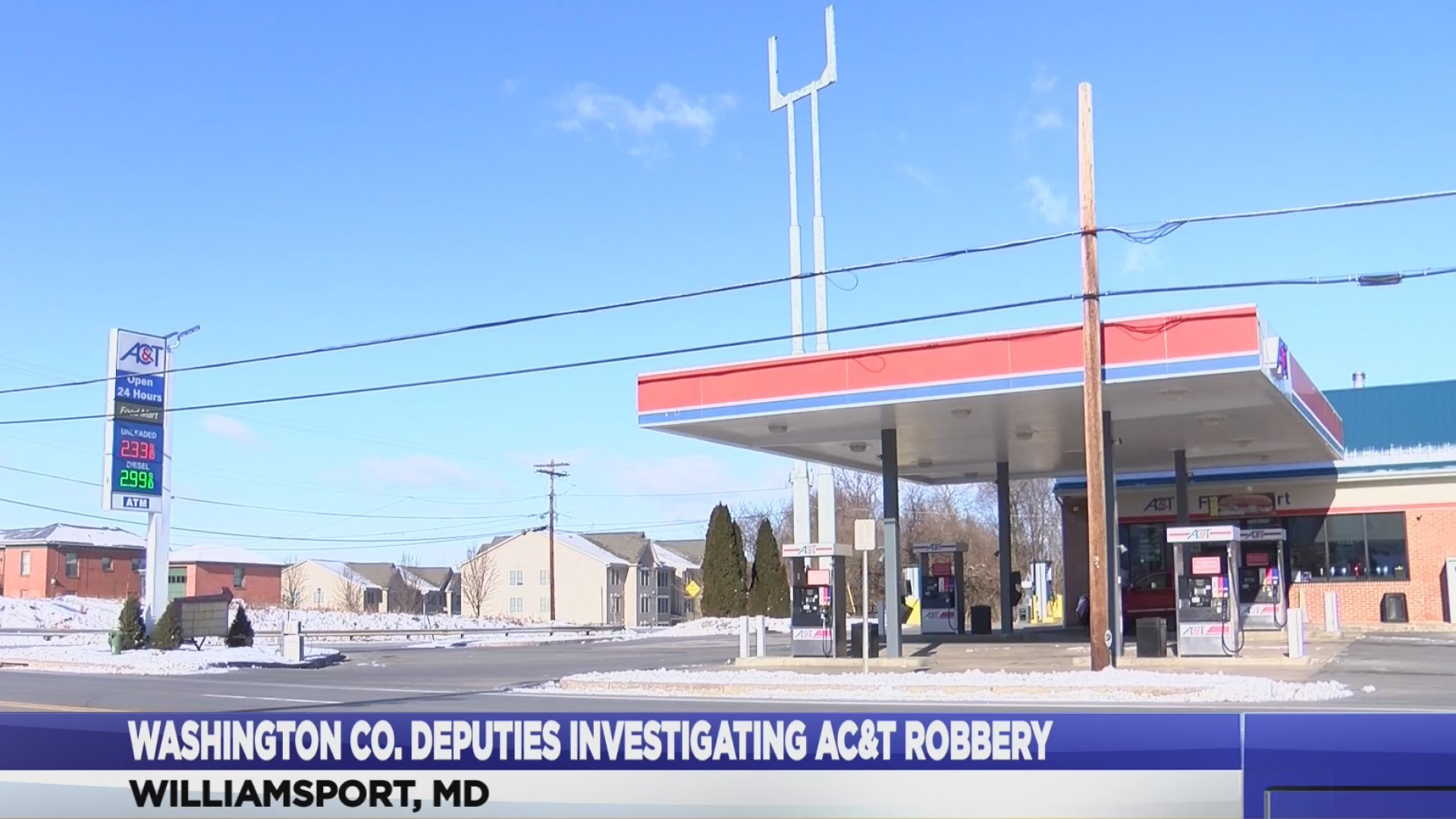 AC_T_robbery_0_20190121175641