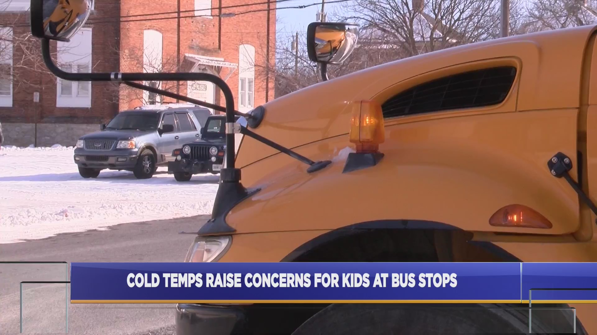 Bus_stops_0_20190122222247