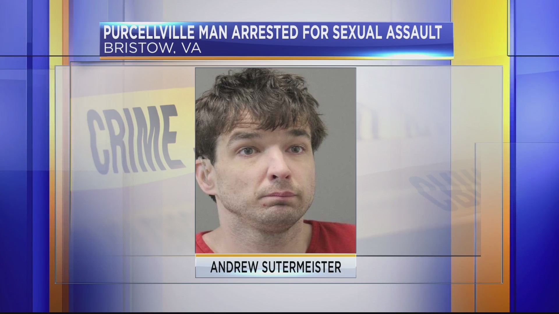 PWC_sexual_assault_0_20190102223213