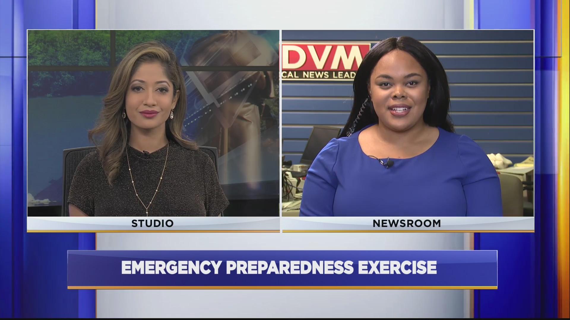 Emergency_preparedness_exercise_0_20190207231946