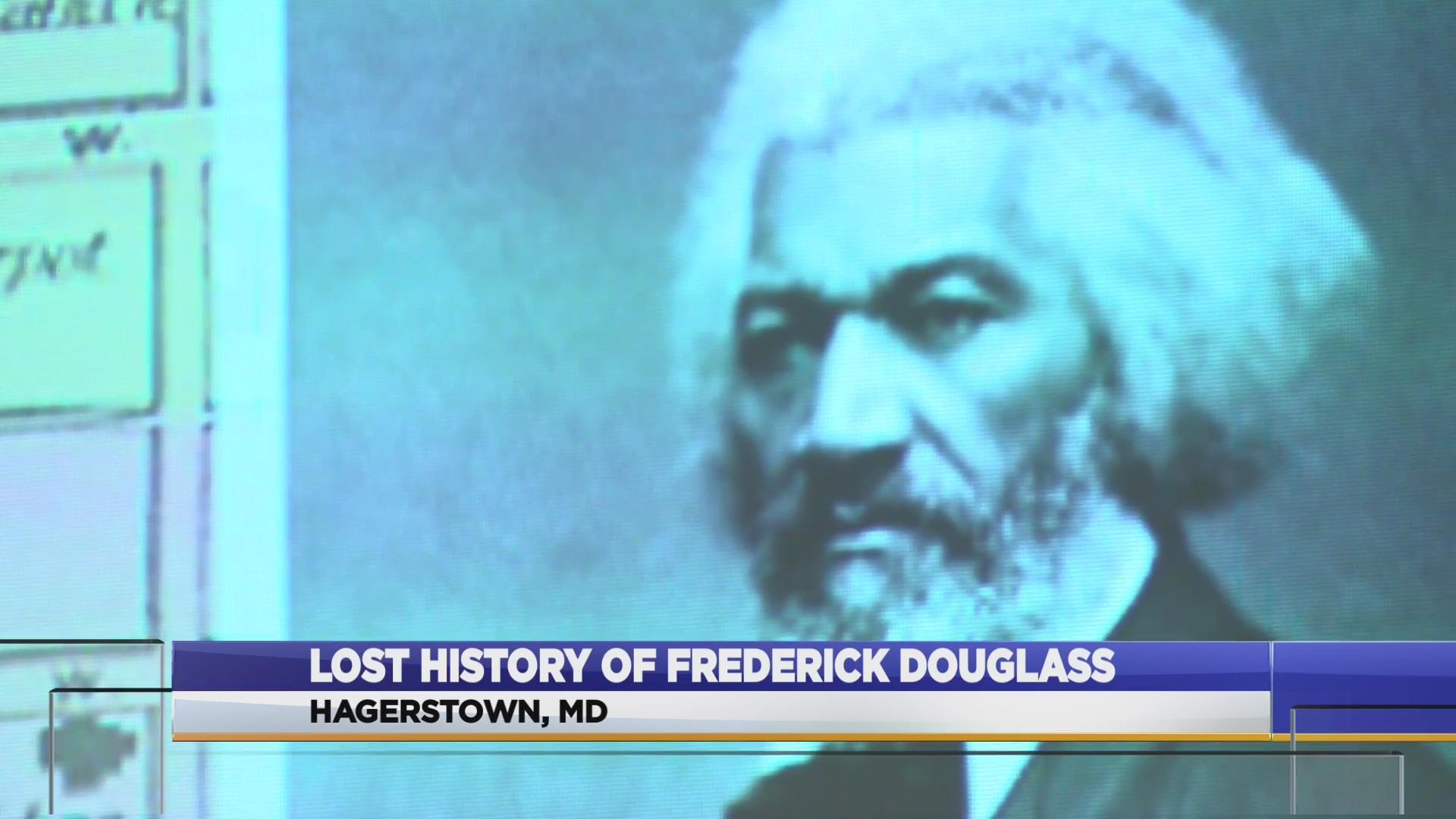 Frederick_Douglass_0_20190213031739