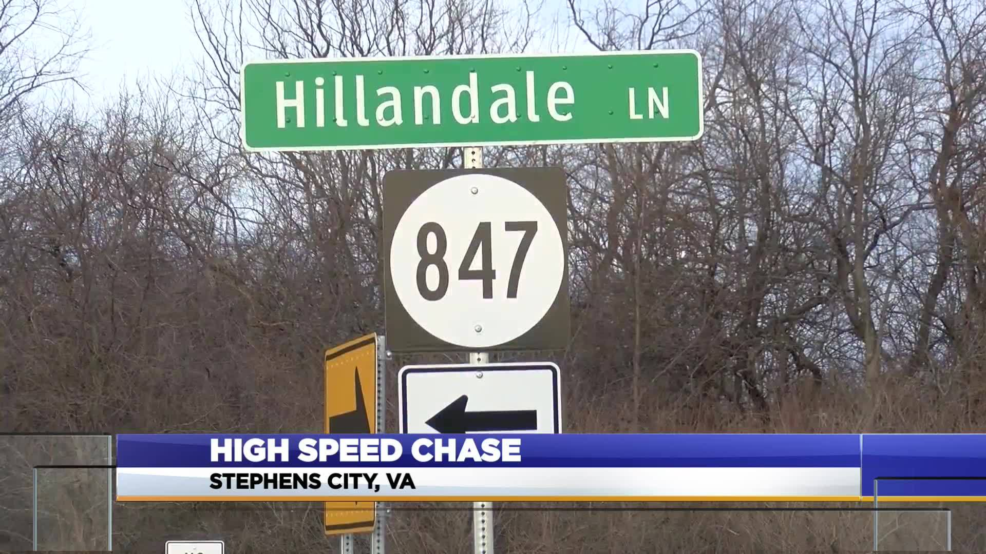 High_Speed_Chase_4_20190206031618
