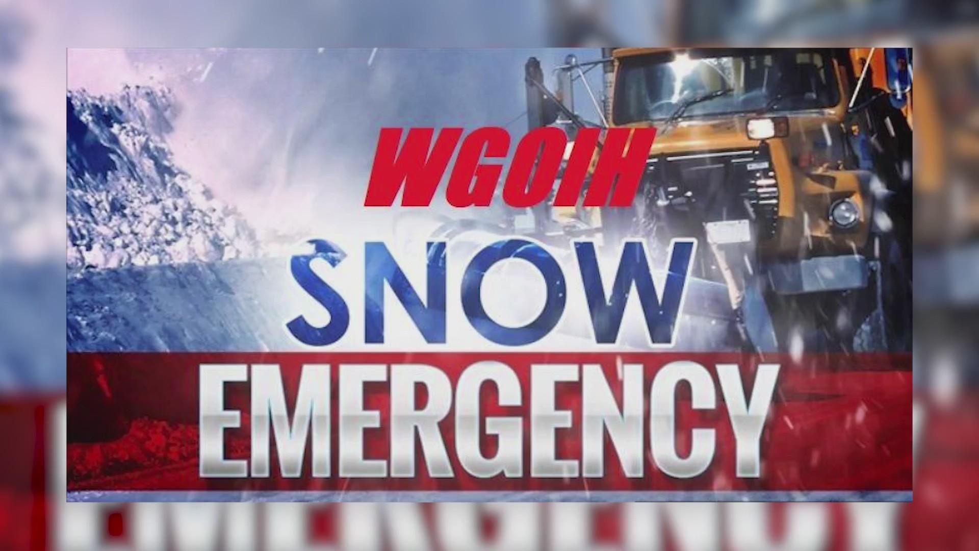 Snow_emergency_FB_0_20190220230639