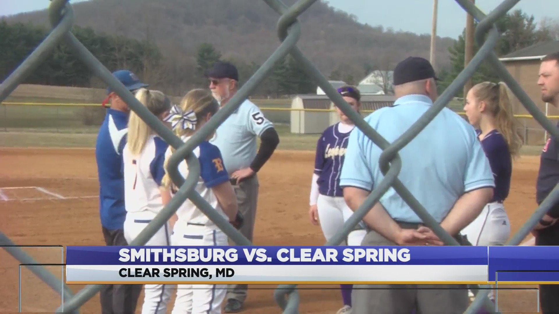 Smithsburg_vs__Clear_Spring_Softball_0_20190330041509