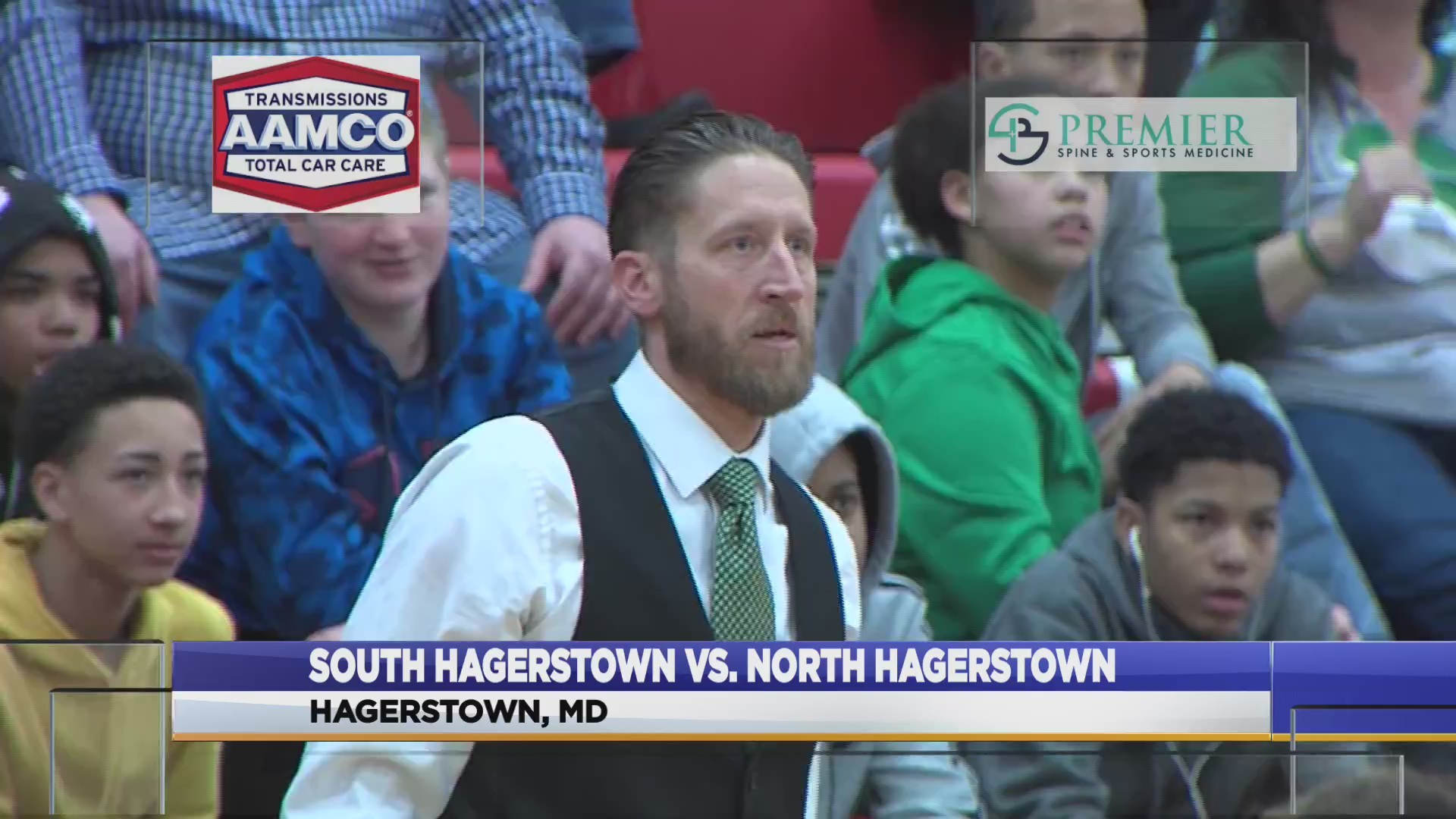 South_Hagerstown_vs__North_Hagerstown_0_20190302050831