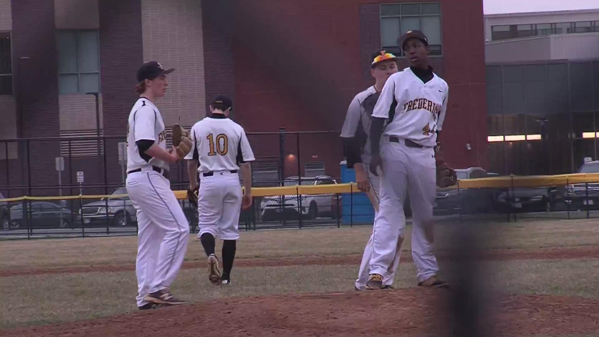 Tuscarora_vs__Frederick_Baseball_0_20190330041142