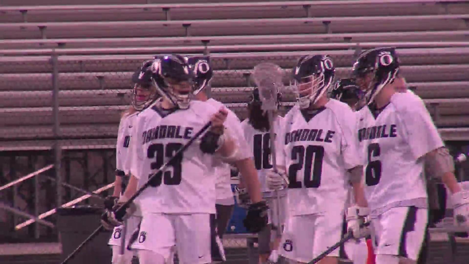 Boonsboro_vs__Oakdale_Boys_Lacrosse_0_20190403031136