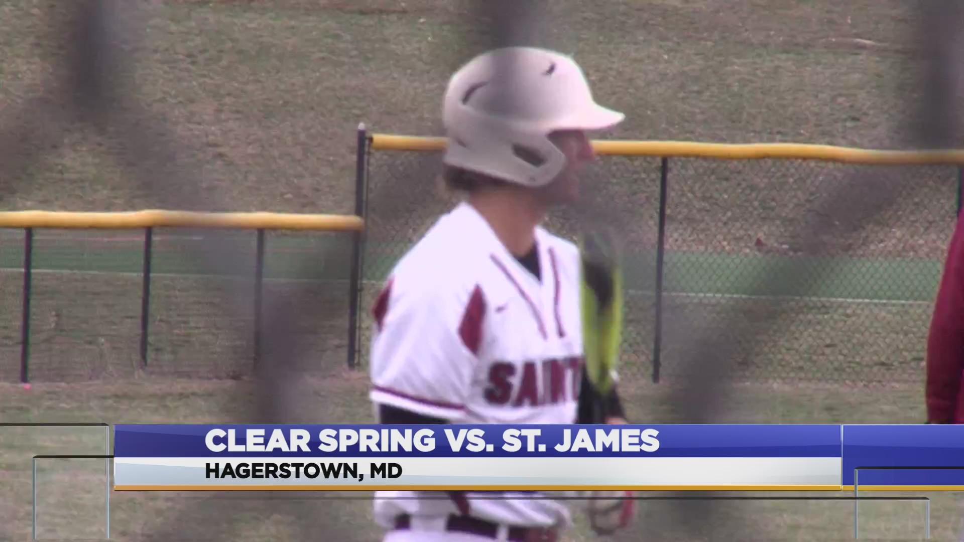 Clear_Spring_vs__St__James_School_Baseba_0_20190403031117