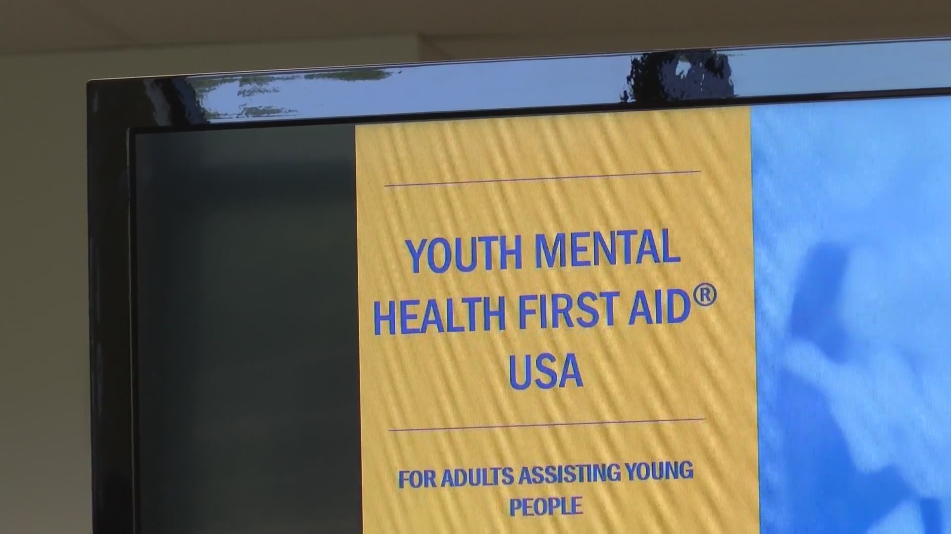 Free_first_aid_for_mental_health_0_20190416234120